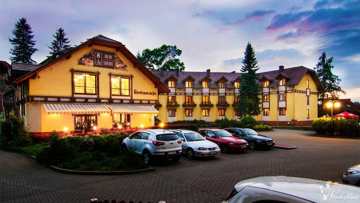 Hotel *** *Wisła* Premium - ekskluzywne wesela w górach, Wisła - zdjęcie 1
