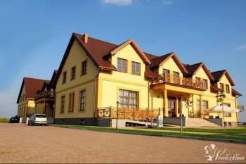 Hotel Chrobry, Sale weselne Biała Podlaska