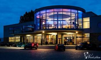 Aroma Stone Hotel Spa Restaurant, Sale weselne Prochowice