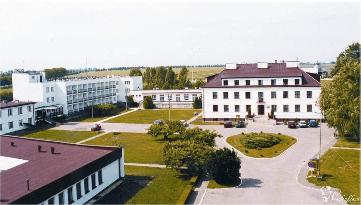 Hotel Poświętne, Płońsk - zdjęcie 1