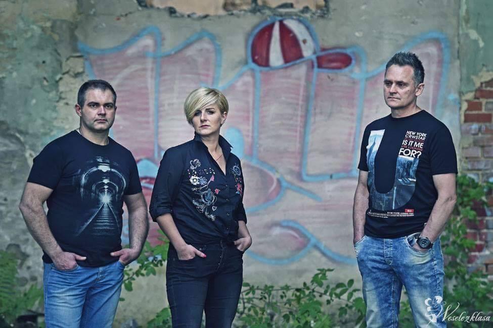 Zespół Muzyczny c.d.n..., Kluczbork - zdjęcie 1