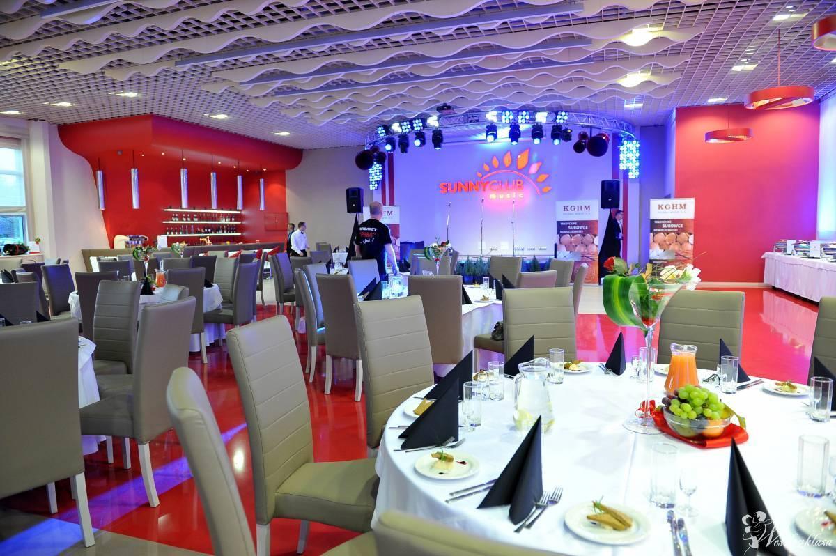 Sunny Club Music, Legnica - zdjęcie 1