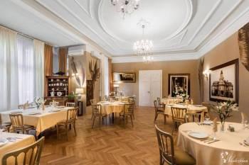 """Hotel Restauracja """"Pałac Nieznanice"""", Sale weselne Koniecpol"""