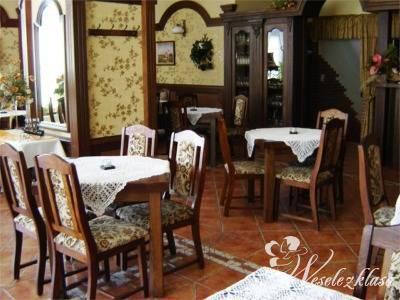 Restauracja Romanova, Miastko - zdjęcie 1