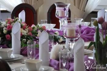 Pałac Podrzewie, Sale weselne Podrzewie