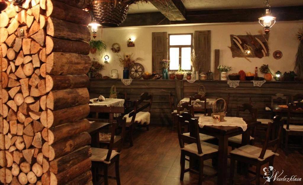 Restauracja Sielska, Biała Podlaska - zdjęcie 1