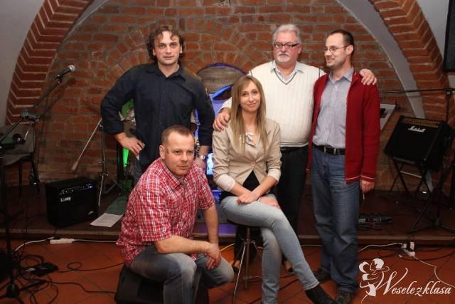 Gamma zespół na wesele (na żywo), Ostróda - zdjęcie 1