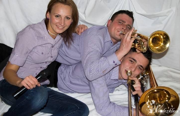 zespół muzyczny vento  zespol na wesele, Biała - zdjęcie 1