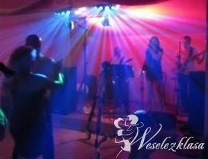 profesjonalny zespół muzyczny STYL, Zespoły weselne Białystok