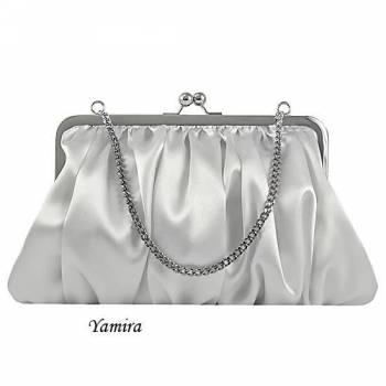 Yamira - oryginalne torebki i biżuteria, Artykuły ślubne Grodków