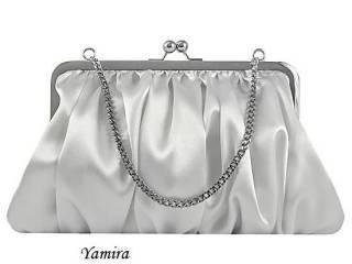 Yamira - oryginalne torebki i biżuteria, Artykuły ślubne Krapkowice