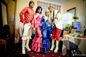 ABBA like ABBA SHOW, ABBA SHOW, Artysta Żelechów