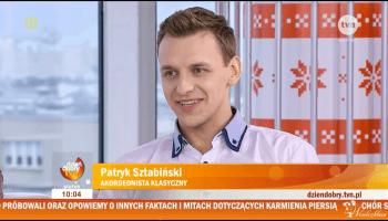 Profesjonalny Akordeonista, Artysta Warszawa