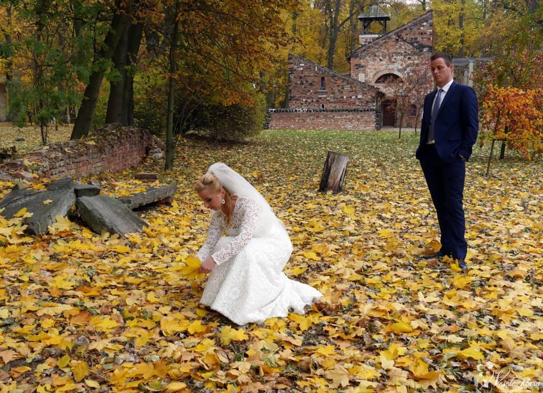 ALCOMFilm Wideofilmowanie 4K Dron Fotografia Limuzyna Najwyższa jakość, Łódź - zdjęcie 1