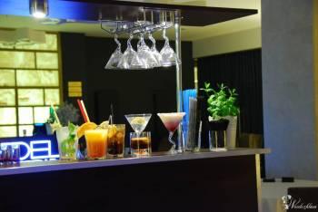 Drink Bar na Twoje przyjęcie!!!, Barman na wesele Parczew