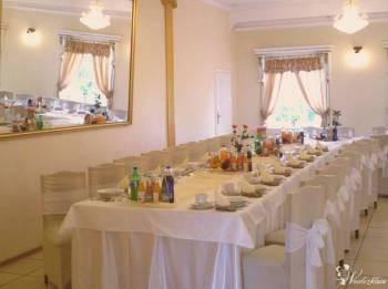 Dom Przyjęć PRIMA, Sale weselne Gołkowice