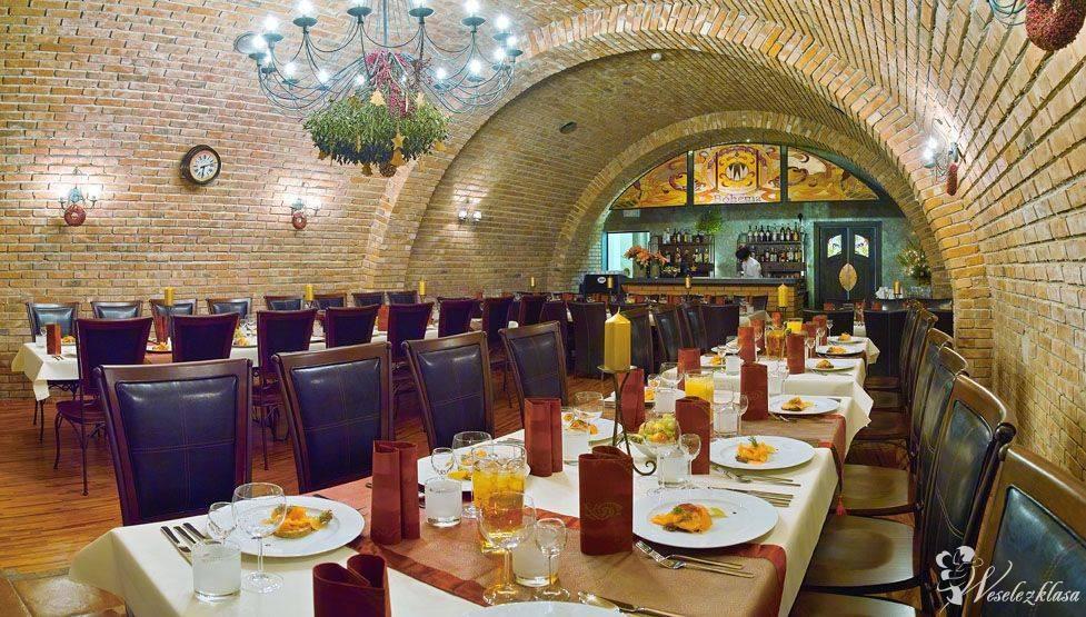 BOHEMA - restaurant, pub, cafe, Nowy Sącz - zdjęcie 1