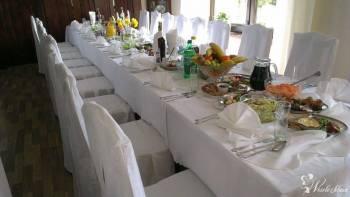 HOTEL BIESIADA***, Sale weselne Lublin