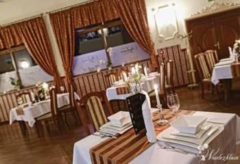 Restauracja & Hotel** Stylowa, Sale weselne Byczyna