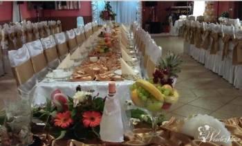 Sala Biesiadna, Sale weselne Białe Błota