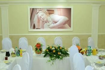 """""""u Knopka"""" Dom  Przyjęć okolicznościowych, Sale weselne Częstochowa"""