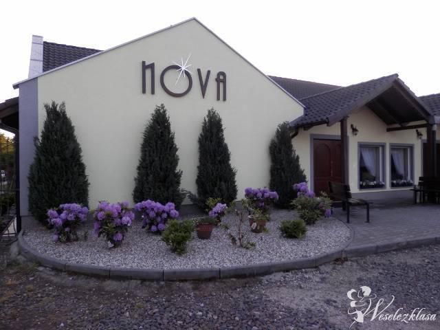 NOVA, Wołów - zdjęcie 1