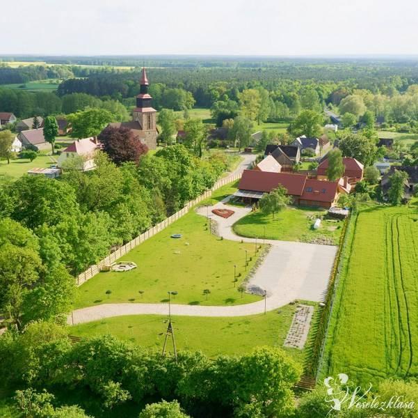 Gospodarstwo Kochańscy, Stargard Szczeciński - zdjęcie 1