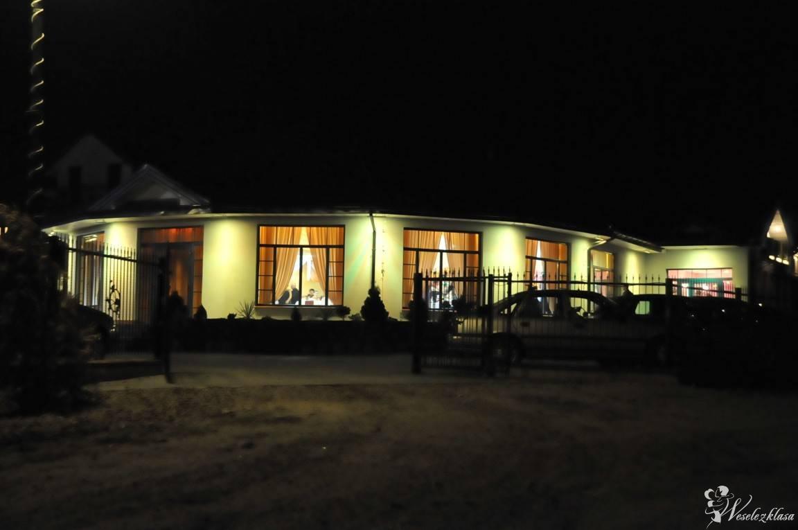 Sala Bankietowa w Siecieniu, Siecień - zdjęcie 1