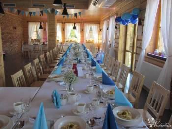 KARCZMA - HOTEL Czerwone Korale, Sale weselne Gniezno
