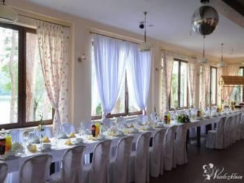 Restauracja Babie Lato, Sale weselne Nowe Miasto Lubawskie