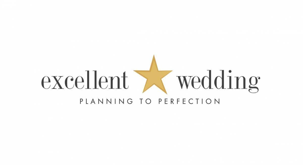 Excellent Wedding - perfekcyjnie zaplanowane eleganckie śluby i wesela, Warszawa - zdjęcie 1