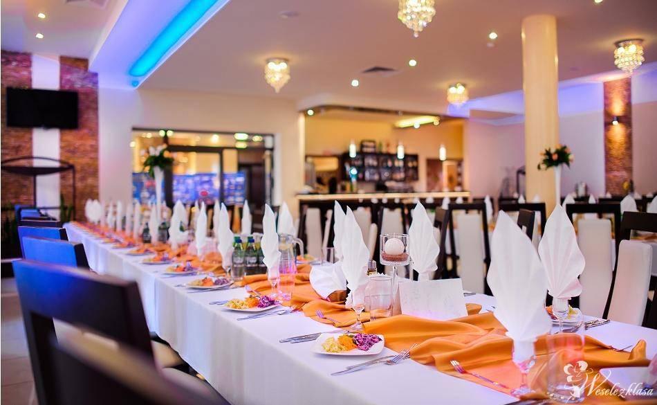 Restauracja Trzy Korony ***, Głogów Małopolski - zdjęcie 1