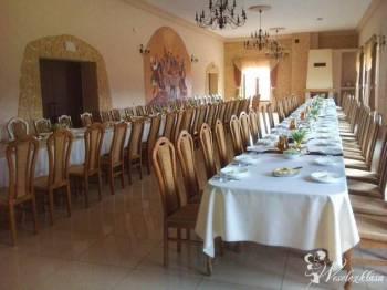 Sala Bankietowa w Turośli, Sale weselne Szczuczyn