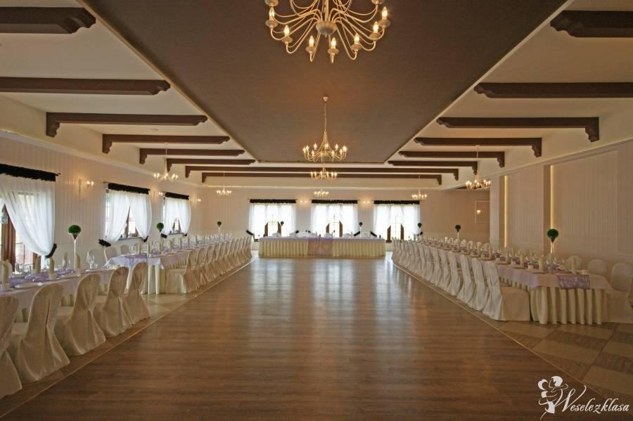 Dolina Warty Hotel & Wedding Venue, Miłosław - zdjęcie 1
