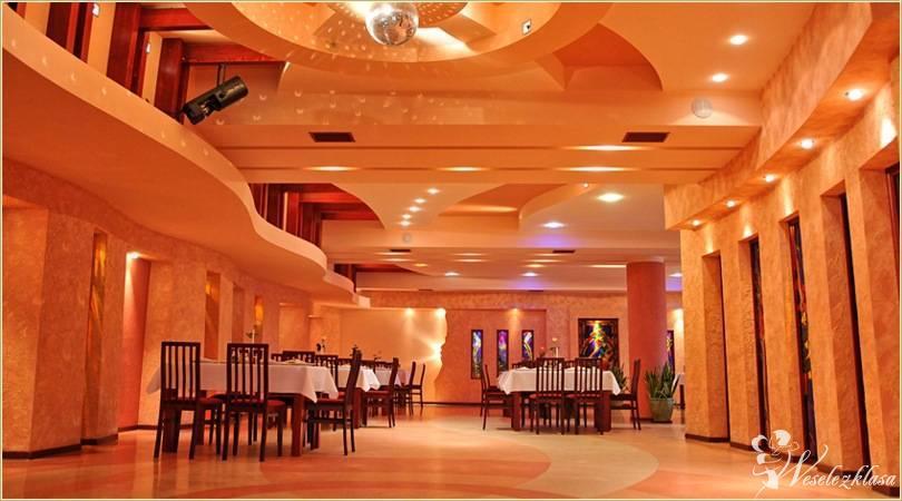 Restauracja Bella Rosa, Strzyżów - zdjęcie 1