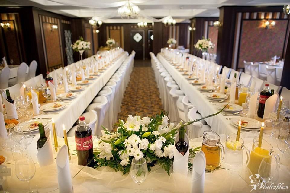 Hotel Kryształ **** Conference&Spa, Szklarska Poręba - zdjęcie 1
