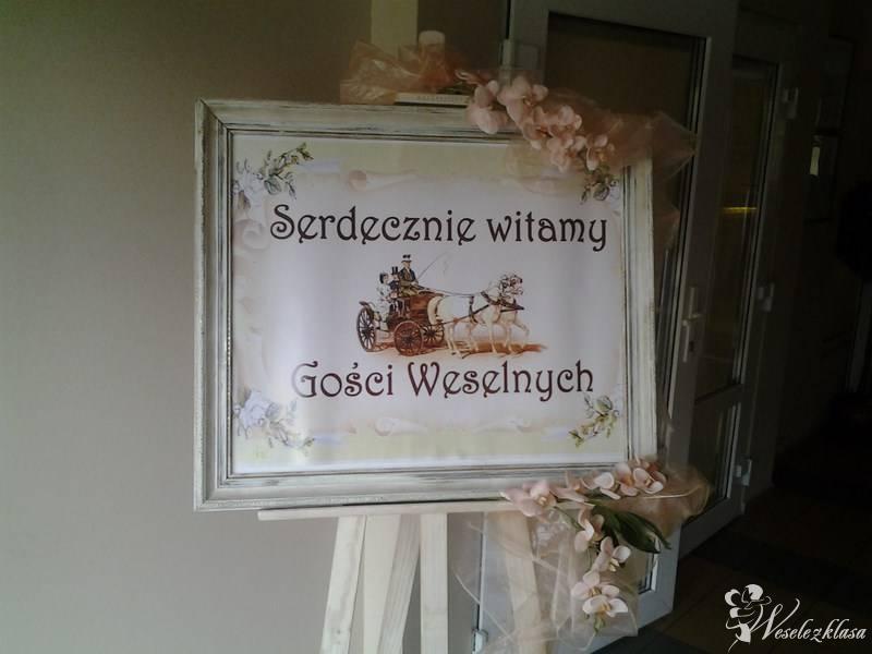 Hotel Jester***, Wrocław - zdjęcie 1