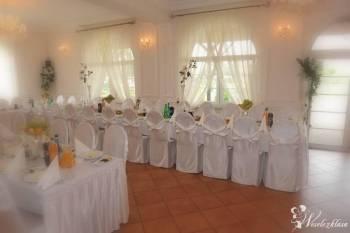 ZŁOTY DUKAT, Sale weselne Dynów