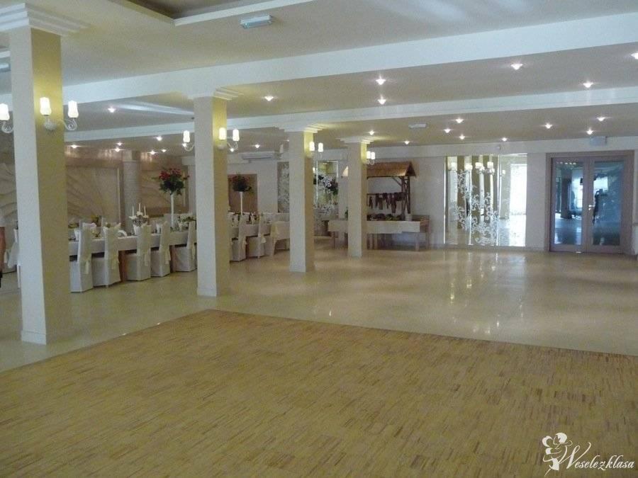 Hotel Restauracja Notabene, Świdnik - zdjęcie 1