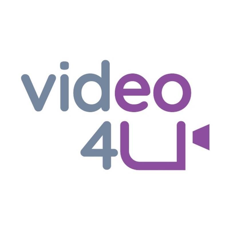 Video-4U Kamerzysta i Fotograf, Lublin - zdjęcie 1