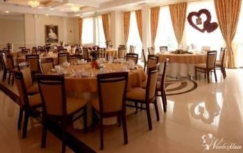 Hotel Wincentów, Sale weselne Świdnik