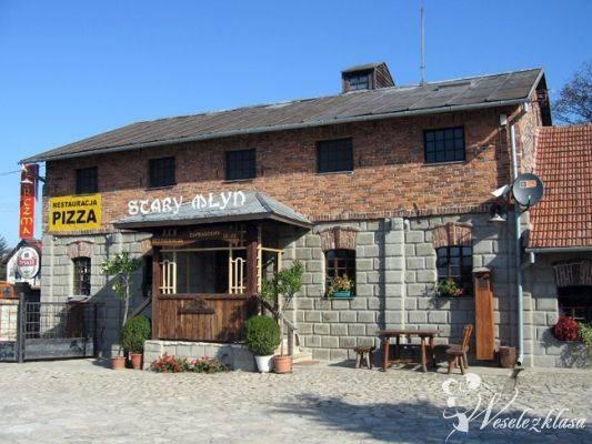 Restauracja W Starym Młynie, Opatowiec - zdjęcie 1
