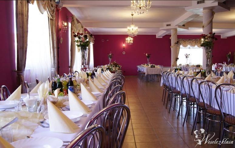 Restauracja Patrycja, Skalbmierz - zdjęcie 1