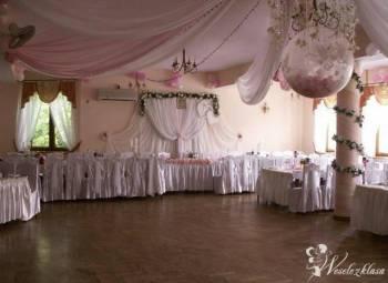 Dom Weselny ROZTOCZE, Sale weselne Lublin