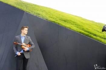 SKRZYPCE - piękna oprawa muzyczna waszego ślubu, Oprawa muzyczna ślubu Czerwionka-Leszczyny