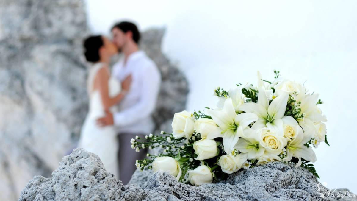 Konsultacje Ślubne , Darłowo - zdjęcie 1
