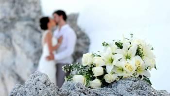 Konsultacje Ślubne , Wedding planner Szczecin