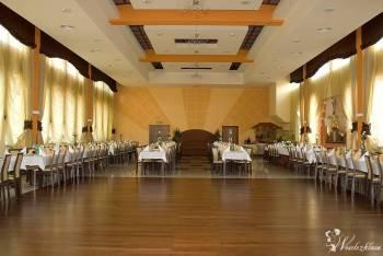 Restauracja SONATA, Sale weselne Szczebrzeszyn