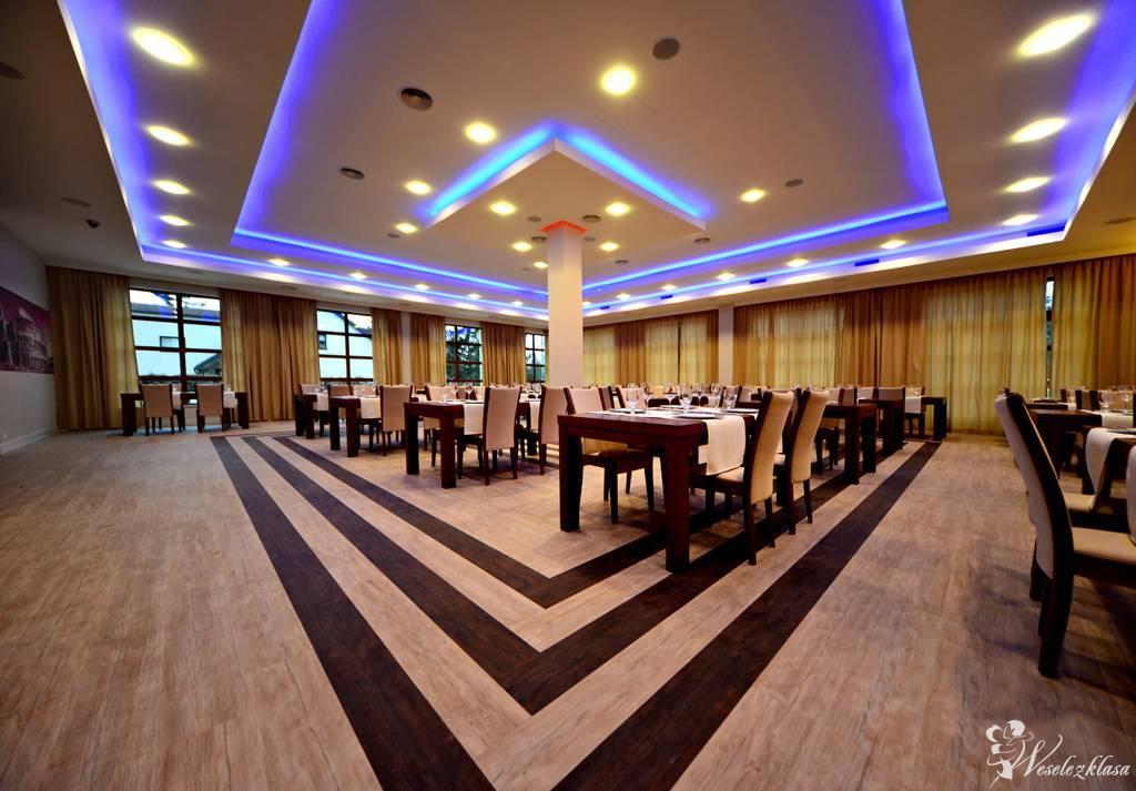 Hotel Mela Verde, Wiązowna - zdjęcie 1