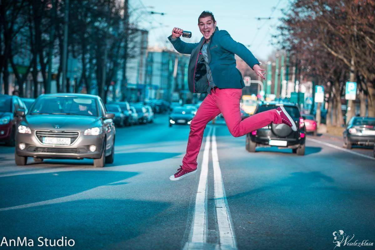 Dj Pavlo, Czas na Twój Show, Tychy - zdjęcie 1